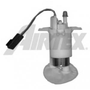 AIRTEX E10527 Топливный насос