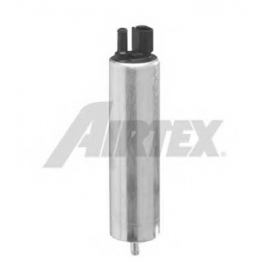 AIRTEX E10592 Топливный насос