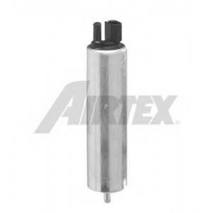 AIRTEX E10592 Fuel pump (outer)