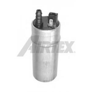 AIRTEX E10611 Топливный насос