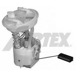 AIRTEX E10740M Элемент системы питания