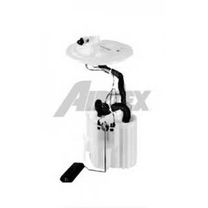 AIRTEX E10752M Fuel pump (outer)