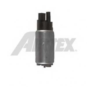 AIRTEX E1116 Топливный насос