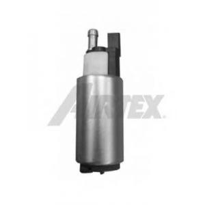 AIRTEX E1117 Топливный насос