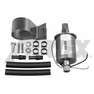 AIRTEX E2019 Fuel pump (outer)