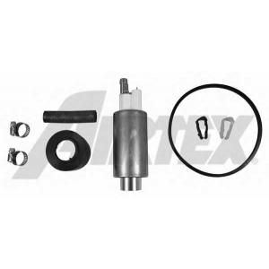 AIRTEX E2065 Топливный насос