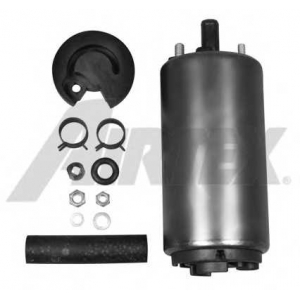 AIRTEX E8023 Fuel pump (outer)
