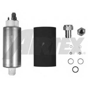 AIRTEX E8177 Топливный насос