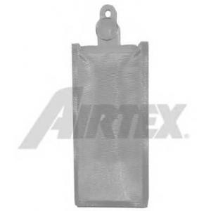 AIRTEX FS10519 Фильтр, подъема топлива