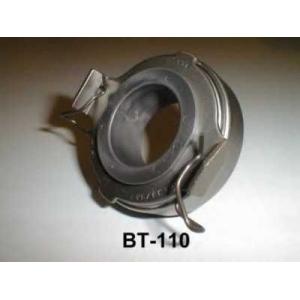 AISIN BT110 Выжимной подшипник