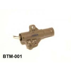 btm001 aisin {marka_ru} {model_ru}