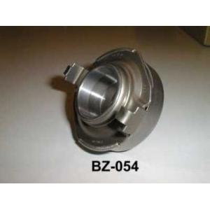 AISIN BZ-054