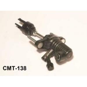 AISIN CMT138 Главный цилиндр сцепления Auris/Corolla