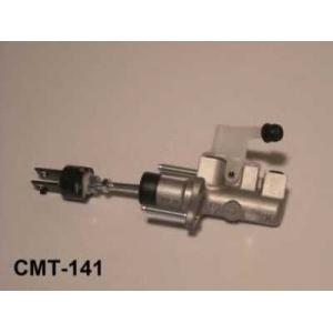 AISIN CMT-141 Главный цилиндр сцепления