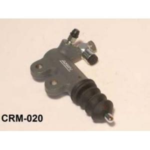 AISIN CRM-020 Рабочий цилиндр сцепления (пр-во AISIN)