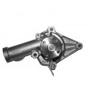 AISIN WPM-001 Насос водяной (пр-во AISIN)