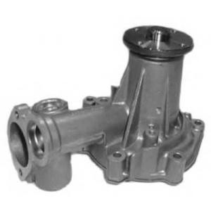 AISIN WPM-002 Насос водяной (пр-во AISIN)