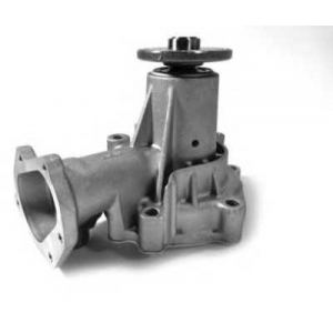 AISIN WPM-068V Помпа воды