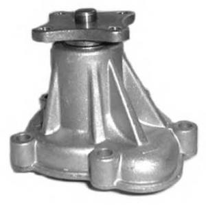 AISIN WPN-003 Насос водяной (пр-во AISIN)