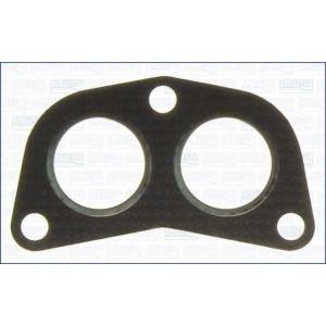 AJUSA 00150800 Exhaust seal