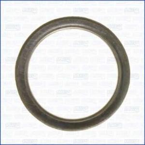 AJUSA 00155600 Прокладка, выпускной трубопровод