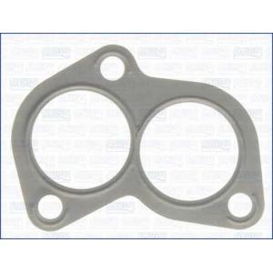 AJUSA 00193600 Прокладка, выпускной трубопровод