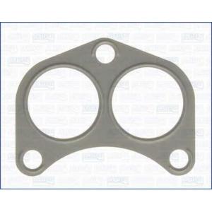 AJUSA 00220700 Прокладка двигуна металева
