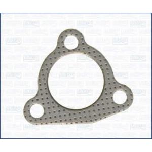 AJUSA 00230400 Прокладка, выпускной трубопровод
