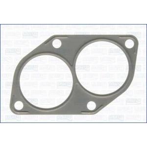 AJUSA 00263500 Прокладки двигуна