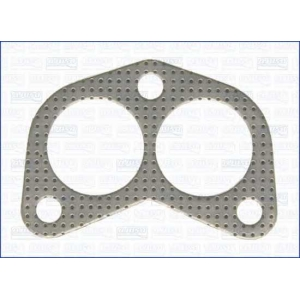 AJUSA 00396100 EXHAUST PIPE GASKET