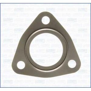 AJUSA 00398300 Прокладка, выпускной трубопровод