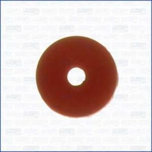 AJUSA *00548100 Уплотнение крышки клапанов
