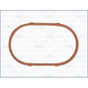 AJUSA 00579300 Прокладка впускного коллектора
