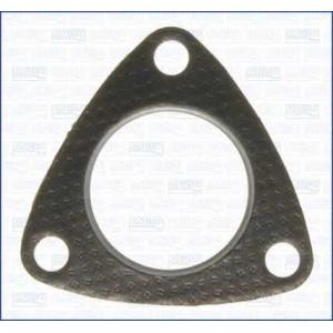 AJUSA 00579600 Прокладка выпускного коллектора