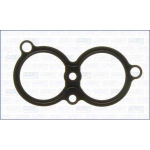 AJUSA 00761200 Inlet manifold