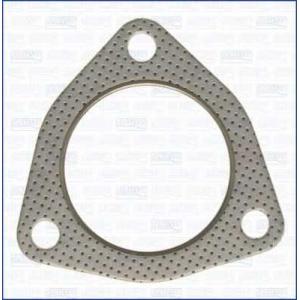 AJUSA 00833800 Exhaust seal