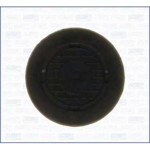 AJUSA 00837600 Заглушка блока цилиндров