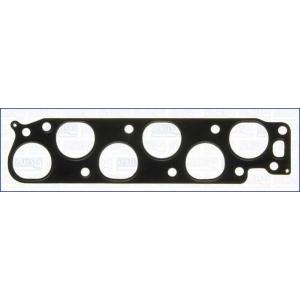 AJUSA 00855600 Inlet manifold