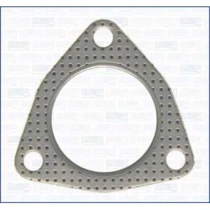 AJUSA 00857000 Прокладка, выпускной трубопровод