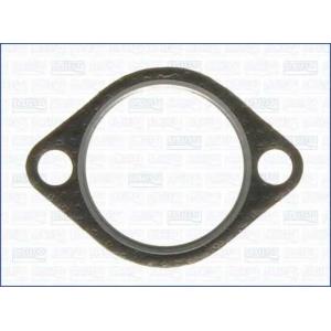 AJUSA 00866500 Прокладка, выпускной трубопровод