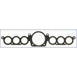 AJUSA 01101800 Inlet manifold