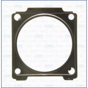 AJUSA 01111500 Прокладка, выпускной трубопровод