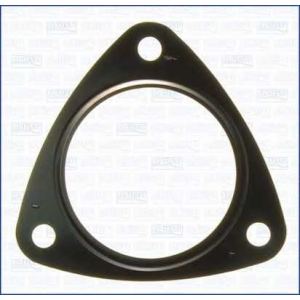 AJUSA 01118600 Exhaust seal