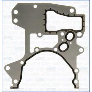 AJUSA 01146400 Прокладка, выпускной трубопровод