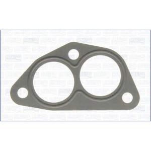 AJUSA 01157300 Exhaust seal