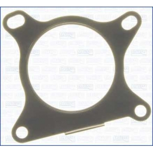 AJUSA 01198400 Exhaust seal