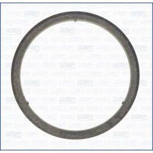 AJUSA 01220200 Exhaust seal
