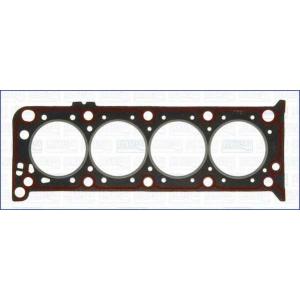 Прокладка, головка цилиндра 10019800 ajusa - RENAULT 14 (121_) Наклонная задняя часть 1.2 (1210)