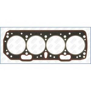 Прокладка, головка цилиндра 10022400 ajusa - FIAT CROMA (154) Наклонная задняя часть 1600