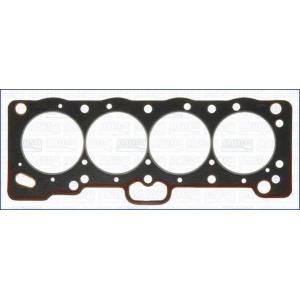Прокладка, головка цилиндра 10025700 ajusa - TOYOTA COROLLA Liftback (_E8_) Наклонная задняя часть 1.6 (AE82)